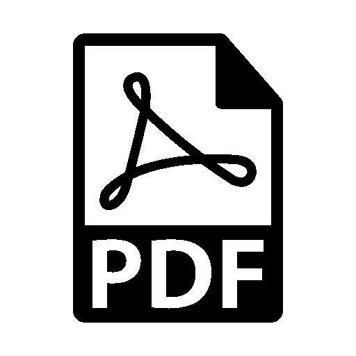 Schema mjpm dpf 2015 2019